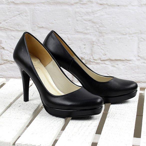 56e3b5edaa Wygodne buty na wesele – przegląd szpilek i obcasów dla każdej ...